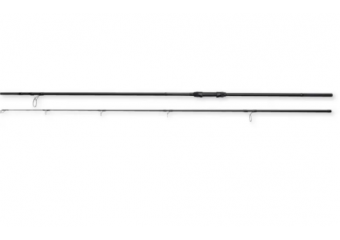 Saranski Stap Dam Xt1 3.9m 3.5lb