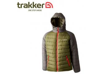 Jakna Trakker HexaThermic Jacket