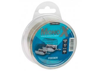 SPRO C-TEC Mono X feeder(0.22,0.25,0.28,0.30)