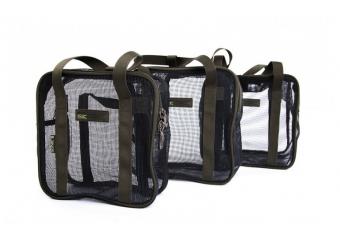 Sonik SK-TEC Air Dry Bag X-Large