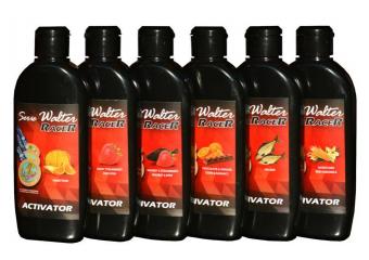 Seria Walter Aktivatori(6 vrsta)