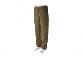Pantalone Trakker Downpour + Trausers - Medium