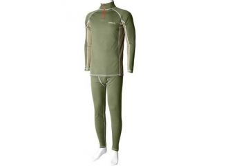 Trakker Pododelo Relax Base Layer