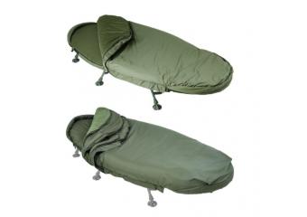 Vreća Trakker Oval 365 Sleeping Bag