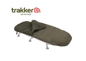 Vreća za spavanje Trakker Big Snooze Wide Bag