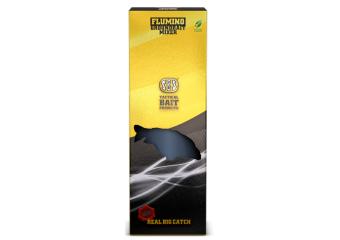 SBS Flumino Groundbait Mixer N-butyric 1l