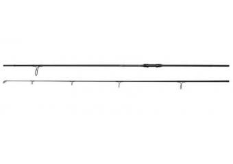 Stap DAM Madcat XT1 dvodelni 3,6m