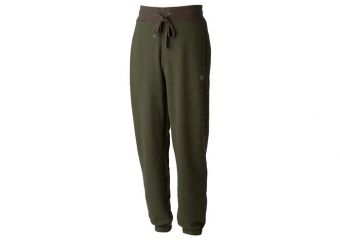 Trenerka Trakker Earth Joggers - XL
