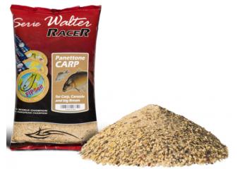 Serie Walter Racer primama(5 vrsta)