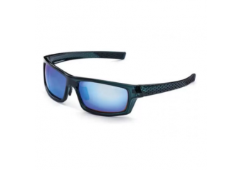 DAM Effzett Pro Blue Revo naočare