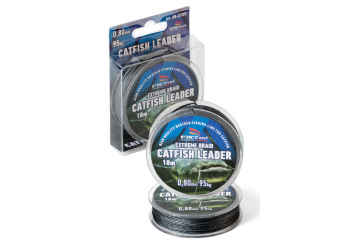 CATFISH LEADER(0,80-1,10)