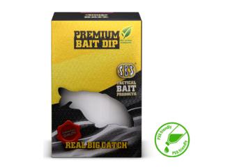 SBS Premium Bait Dip C1 250ml