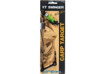 Enter Carp Target XT Swinger Indicator