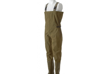 Čizme Trakker Vortex N2 Chest Waders