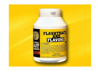 SBS Gold Top 100gr Flavatract & Flavone