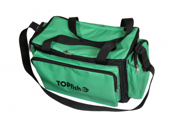TOPfish - Transportna Torba TF 2
