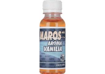 Maros Mix-ECO Aroma Vanila 20ml