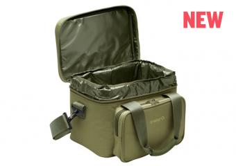 Trakker torba NXG Chilla Bag large