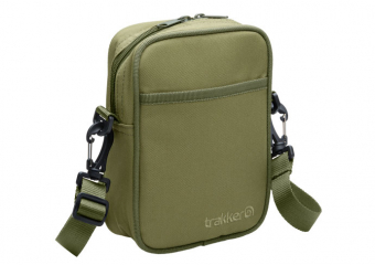 Trakker torba NXG essential bag