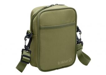 Trakker torba NXG essential bag
