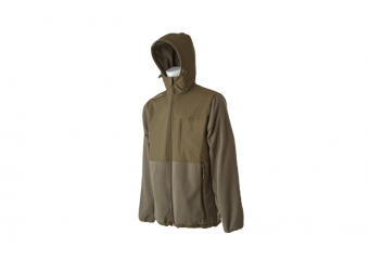 Jakna Trakker Polar Fleece Jacket - L
