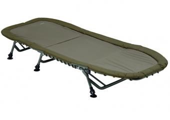 Trakker krevet Flat - 6
