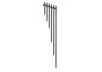 "Cygnet ubadaljke Sniper bankstick 45cm-87cm (18""-34"") i 76-147cm (30""-58"")"
