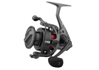 Spro CRX Spin 40