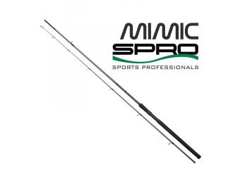 ŠTAP MIMIC SPIN 2,40M , 20-60GR