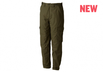 Pantalone Trakker R/S Thermal Combats - Medium