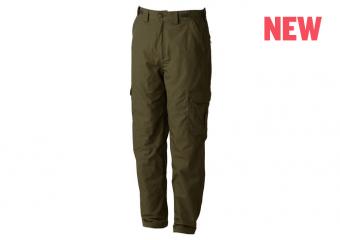 Pantalone Trakker R/S Thermal Combats - Medium